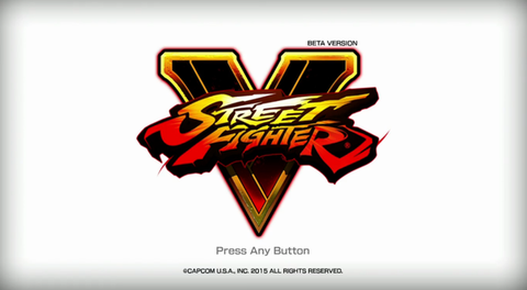 sf5-titleselect