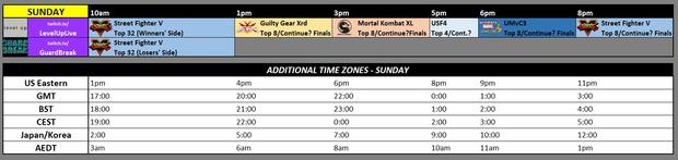 wcw2016-schedule2