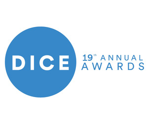 19th_DICE_Awards