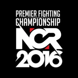 NCR2016_logo