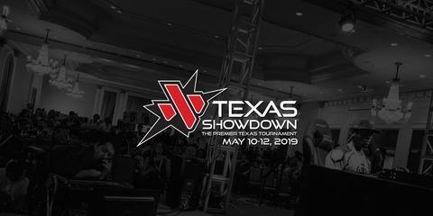 texas-showdown-2019