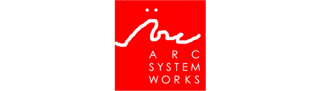 arc-system-works-logo