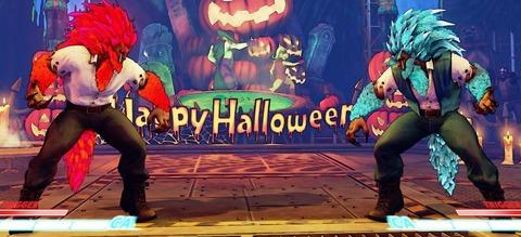 halloween_necalli