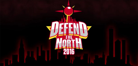 defend-the-north-2016