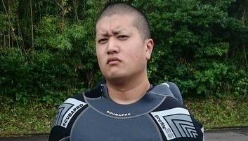 daikokugod