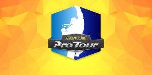 capcom-pro-tour-2015