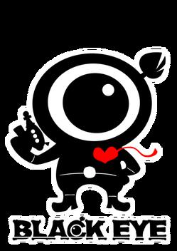 blackeye-gaming