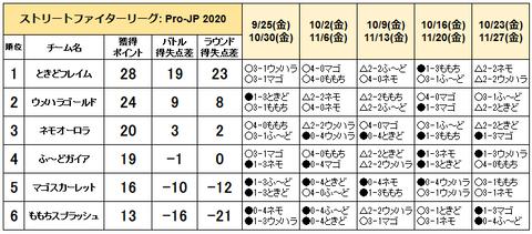 2020-11-27 (21)