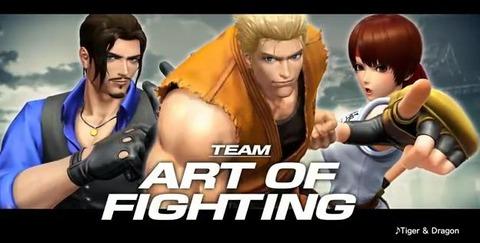 kof14ryuko-team