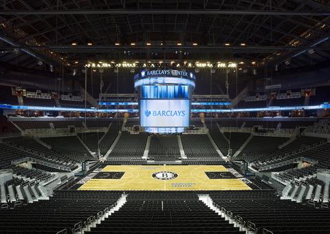 Barclays-Center1