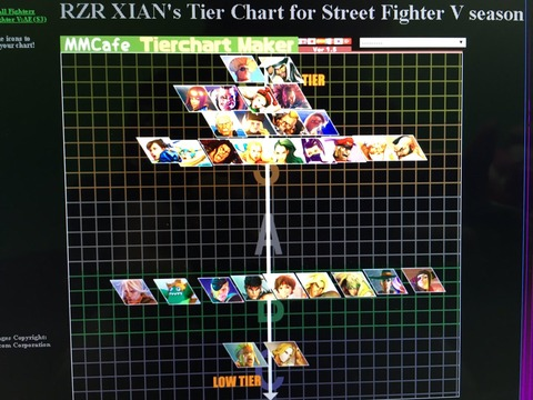 xian-tier-sfv3-2018-0309