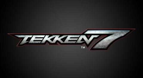 tekken7