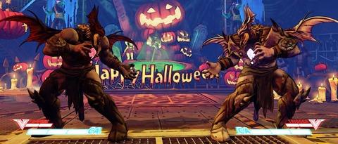 halloween_alex