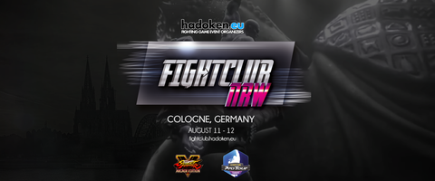 fight-club-nrw-2018