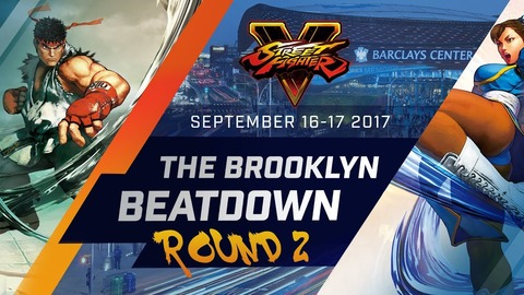 brooklyn-beatdown2