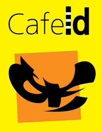 cafeID