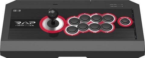 hayabusa-button-stick