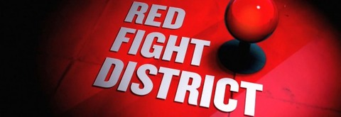 red-fight-distract