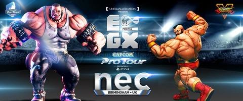 EGX-2017