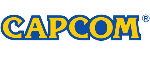 Capcom_logo-thumb1