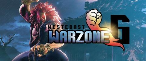 west-coast-warzone-6
