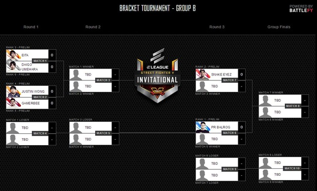 eleague0422-bracket