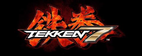 tekken7-logo