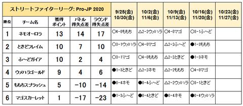 2020-10-16 (3)