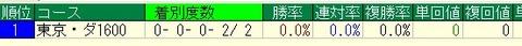 2014y03m26d_221154500
