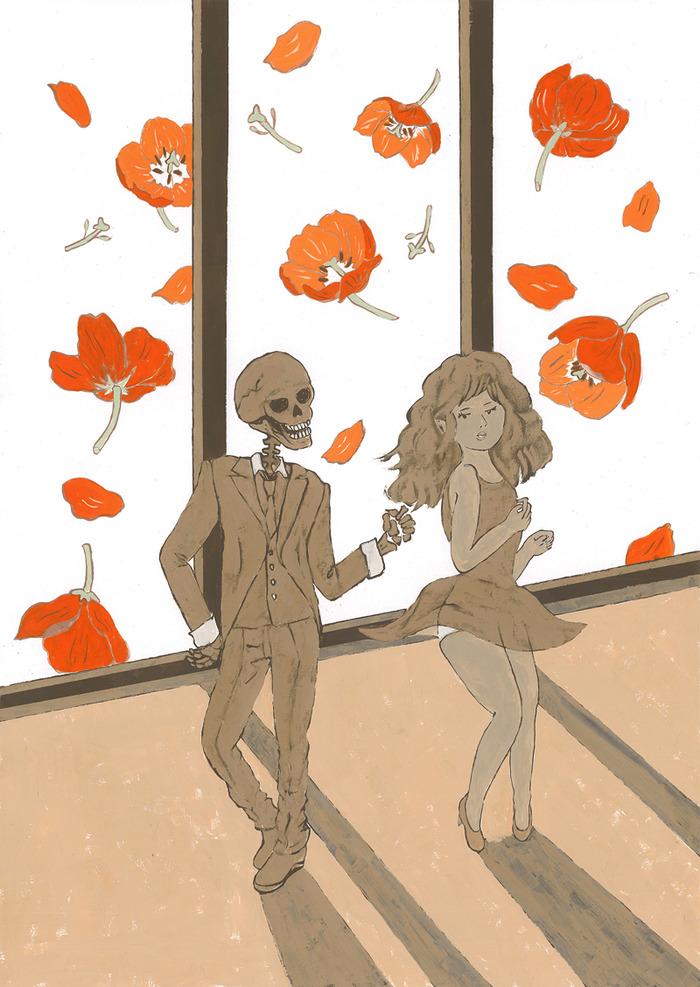 06_終末ダンス