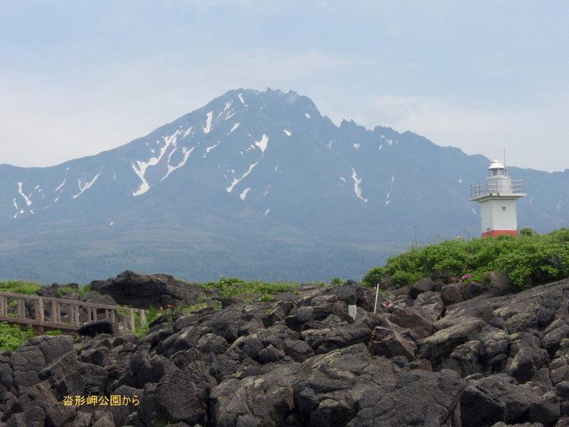 http://livedoor.blogimg.jp/chigurimoguri/imgs/0/0/00dffb70.jpg