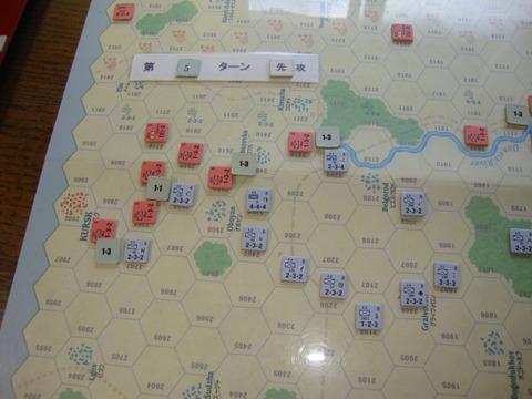 T5ソ連軍北部で反攻DSC04541