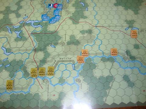 T0 連合軍中央ー北部DSC05850