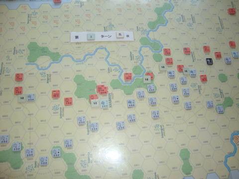 T3ソ連軍DSC04534