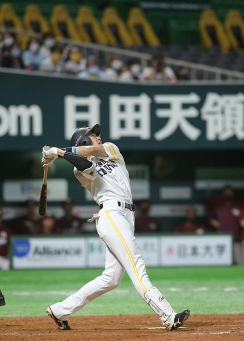 jiji_yanagita_yuki