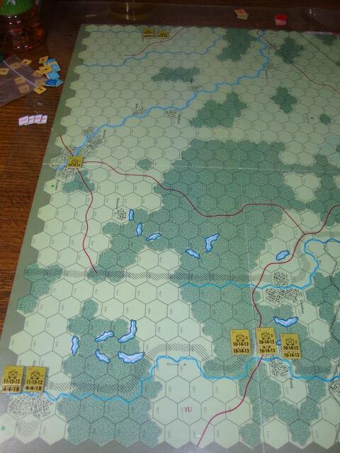 T0 連合軍南部DSC05851