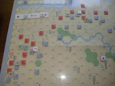 T9ソ連軍の反撃DSC04553