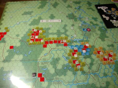 T8西側 ソ連軍主力の崩壊DSC06456