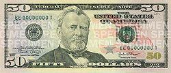 50dollar