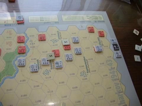 T9ドイツ軍突破DSC04556
