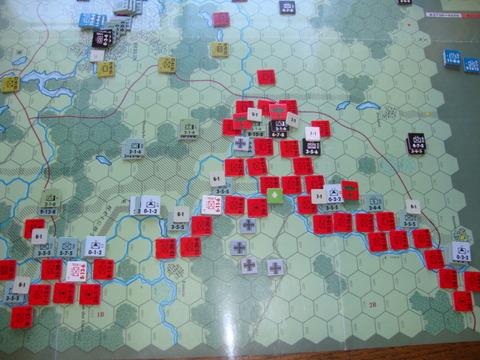 T1ソ連軍北部DSC06411