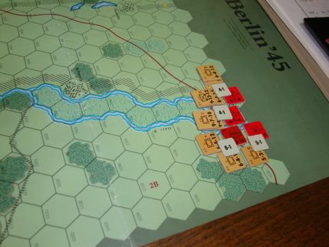 T9西側 Stettin陥落DSC06461