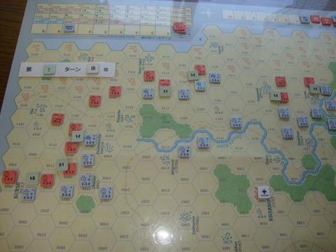 T7ドイツ軍DSC04547