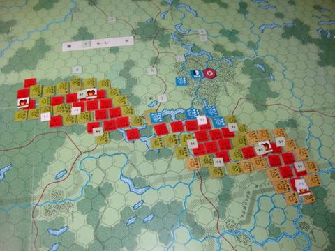 T7西側 南北で包囲、包囲!DSC06451