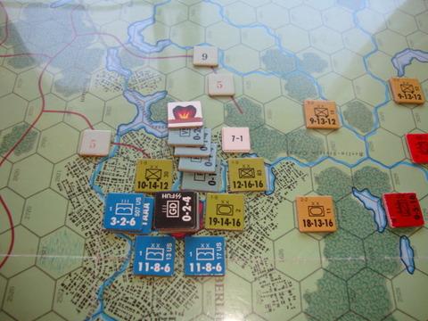T2 ベルリン攻防戦開始DSC06419