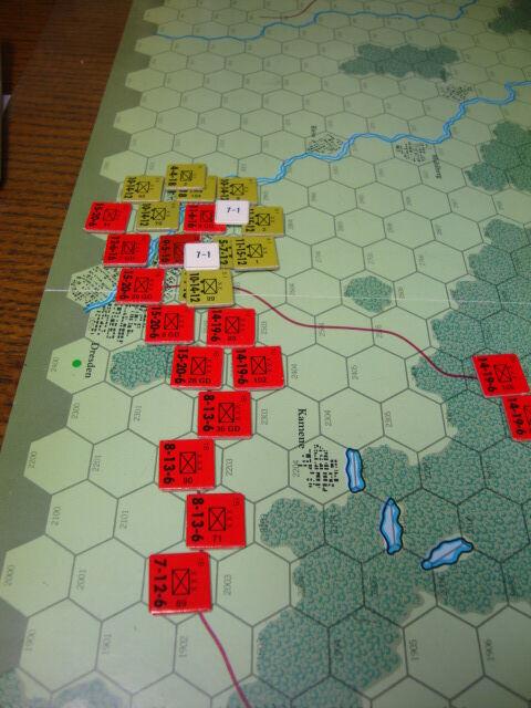 T3 ドレスデン攻防戦DSC05863