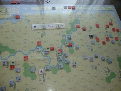 T4ドイツ軍DSC04538