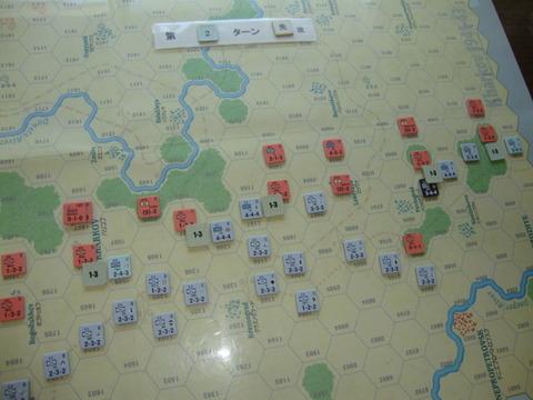 T2ソ連軍DSC04530