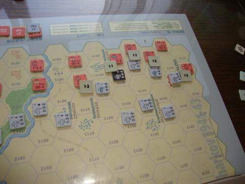 T9南部の激戦DSC04554