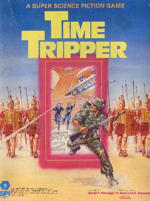 timetripper_box